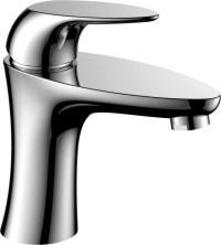Single Handle Basin Mixer (JN83011)