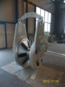 Haisun Marine Hydraulic Stainless Steel Power Block (BTW1-42) pictures & photos