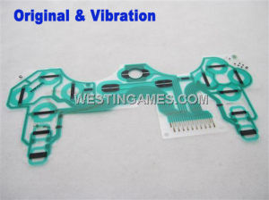 Conductive Film for PS3 Controller (WRP3047)