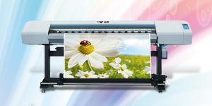 High Speed Printer (RJ6-S180E)