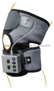 Health Care Knee Massager pictures & photos