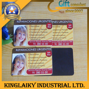 Novelty Gadget Promotion Fridge Magnet for Gift (KFM-013) pictures & photos
