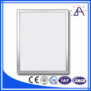 Best Selling DIN Aluminum Photo Frame/Aluminium White Board pictures & photos