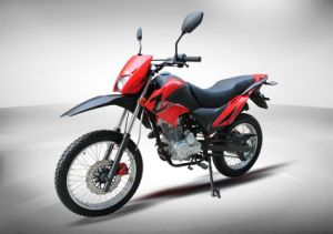 Hot Sale off-Road Motorcycle for Honda Bros pictures & photos