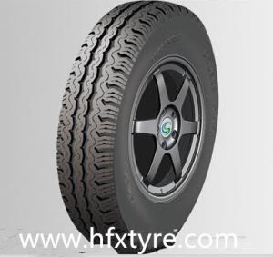 500r12, Lt 550r12, 550r13, Made in China, PCR Tyre/Tire with DOT ISO Gcc CCC Reach pictures & photos