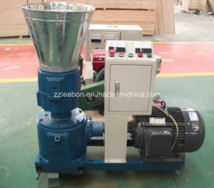 High Quality Home Use Feed Pellet Equipment with Best Price pictures & photos