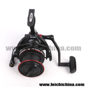 High Quality Fishing Surf Casting Reel pictures & photos