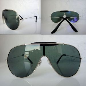 Sunglasses / Men′s Sunglasses / Sunglasses pictures & photos