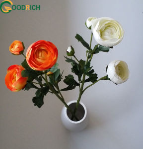 High Quality More Layers Flower pictures & photos