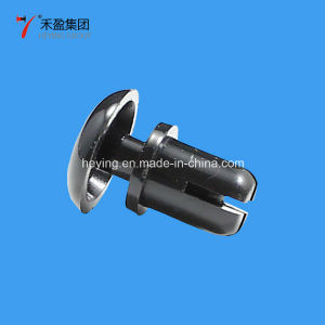 Plastic Snap Rivet and Push Clip pictures & photos