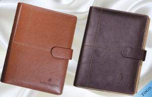 New Style Diary / Leather Personalised Diary Hot Sell Diary pictures & photos