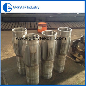 Hot Sale HDD Downhole Motor pictures & photos