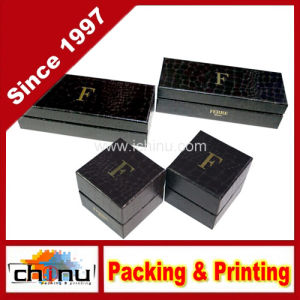 Packaging / Shopping / Fashion Gift Paper Box (31A7) pictures & photos
