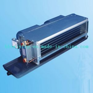 Fan Coil Unit for Heating and Cooling Hot Sale pictures & photos