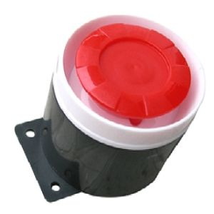 Security Products Alarm Siren Ta-402A pictures & photos