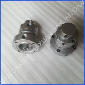 for Air Dual Passage Rotorseal, Rotary Joint