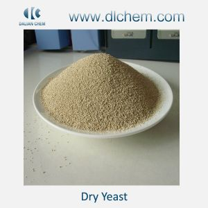 Great Quality Instant Dry Yeast for Food pictures & photos