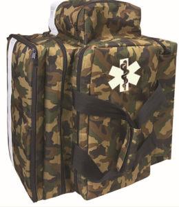Jca-2b Military Disaster Prevention Emergency Kit