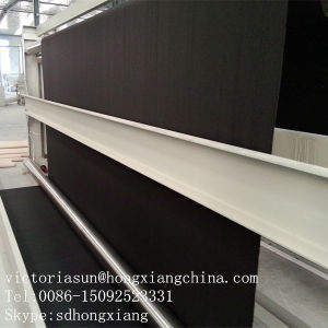 200GSM Polyester Non Woven Geotextile pictures & photos