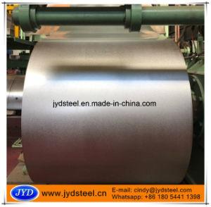 Az150 Zincalum/Galvalume Steel Coil for South America pictures & photos
