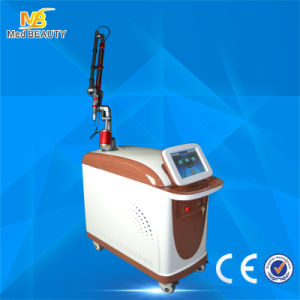 Tattoo Removal Laserpicosure Tattoo Removal Vertical Picosecond Aesthetic (C10) pictures & photos