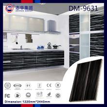 1220*2440mm Demet Acrylic MDF (DM-9631) pictures & photos