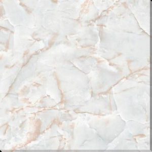 Fully Polished Glazed Like Marble Porcelain Floor Wall Tile pictures & photos