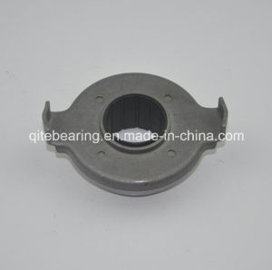 Clutch Release Bearing for Lada 21100-1601180 Qt-8303