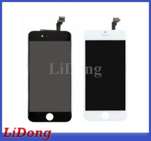 Cell Phone LCD /LCD Screen /Mobile Phone LCD for iPhone 6