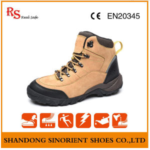 Fancy Safety Shoes Guangzhou RS915 pictures & photos