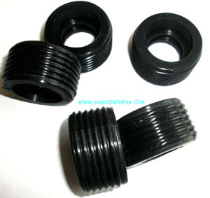 Custom Made Electrical Rubber Sealing Product pictures & photos