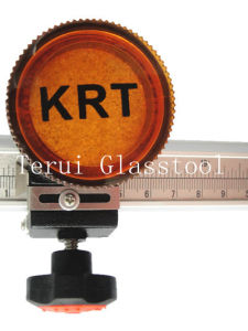 Krt-028c Oil Tank for New Type Cutter Without Cutter Head