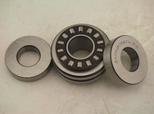 Needle/Thrust Cylindrical Roller Bearing Zarn45105tn China Needle Roller pictures & photos