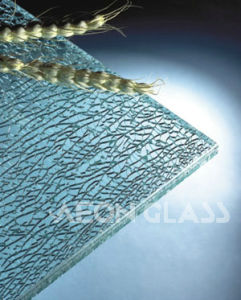 3-19mm Clear / Green / Blue / Grey / Bronze Float Toughened Glass pictures & photos