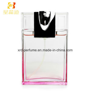 Male Perfume with Special Design pictures & photos