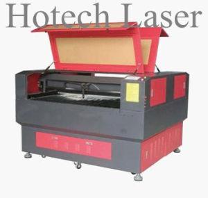Die Laser Cutting Machine 1412
