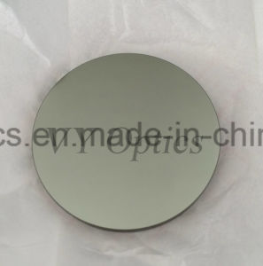 """Saw Grade Dia. 4"""" Ln Wafer Y-Cut 41 Degree in Stock pictures & photos"""
