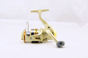 Fishing Reel Fishing Tackle Metal (SG4000A)