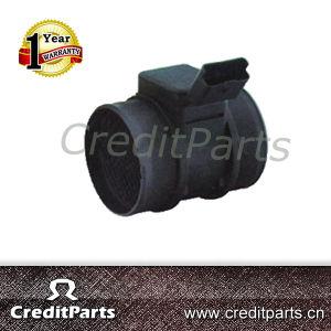 5wk9623 8et009142-141 Mass Air Flow Meter Maf for Citroen/Peugeot/FIAT pictures & photos