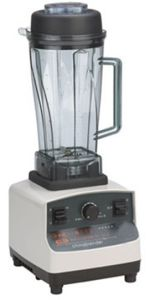 Commercial Blender pictures & photos
