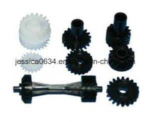 Compatible Minolta Di152, Di183 Di1611/Di1811/Di2011 Bizhub162/163/180/210/220 Developer Gear Kit pictures & photos