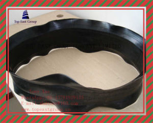 Super Quality Long Life Tyre Rim Flaps with Size750-15, 750-16, 900/1000-20 pictures & photos