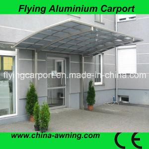Aluminum Pool Roofing