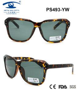 designer sunglasses cheap  cheap designer
