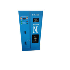 New! ! High Purity N2 Nitrogen Tyre Inflator pictures & photos