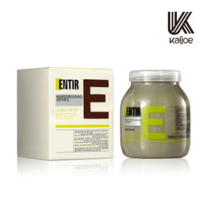 Entir Plant Extract Hair Mask pictures & photos