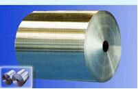 Ht-0930 Hiprove Brand Aluminum Foil (medicine using) pictures & photos