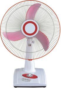 16′′ Desktop Fan (FT-40C) pictures & photos