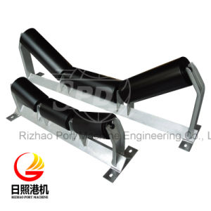 SPD Conveyor Side Roller, Guide Roller, Conveyor Wing Roller pictures & photos
