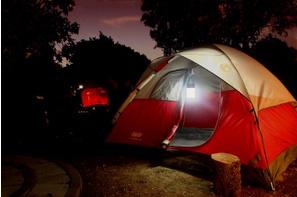 New 2015 Protable Camping Lighting Brightness 150lumen Bt-Sm501